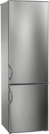 лучшая цена Холодильник Gorenje RK4171ANX2 нержавеющая сталь