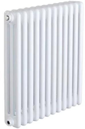 RR305651601A430N01 Радиатор TESI 30565/16 T30 3/4 rr305651001a430n01 радиатор tesi 30565 10 t30 3 4