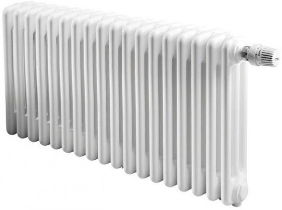 RR305651801A425N01 Радиатор TESI 30565/18 №25 радиатор водяной irsap tesi 3056514tam