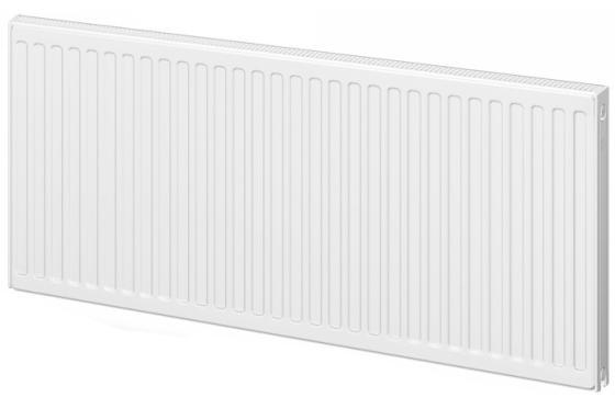 Радиатор AXIS 11 500х 400 Ventil (Внимание! Радиатор без боковых панелей и верхней решетки)