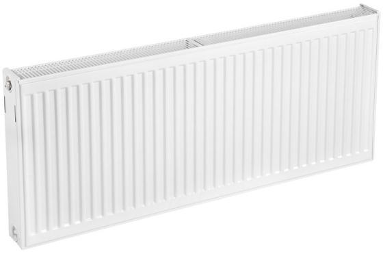 Радиатор AXIS 11 500x1600 Ventil mantra 4972
