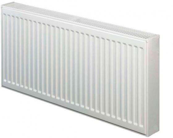 Радиатор AXIS 22 300x1200 Ventil