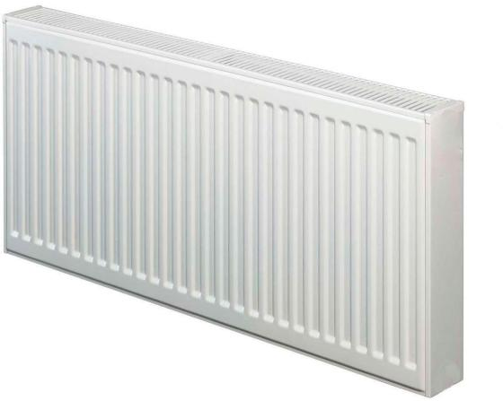 Радиатор AXIS 22 300x1400 Ventil mantra 5317 5240