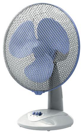 Вентилятор настольный VES Electric VD-252 35 Вт