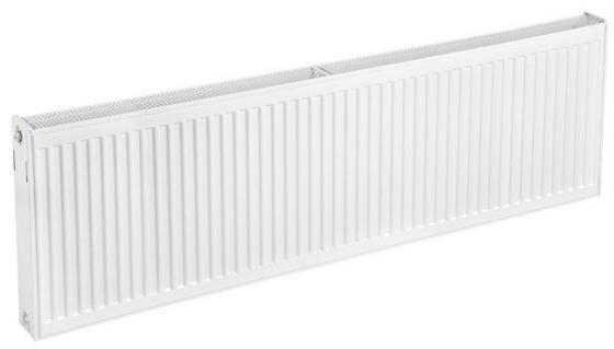 Радиатор AXIS 22 500х1800 Classic
