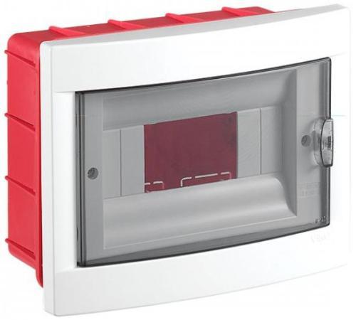 Бокс PANASONIC 90912008 на 8 автоматов с/п VI-KO цена
