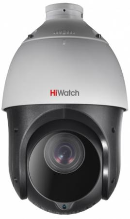 Камера IP Hikvision HiWatch DS-I215 (5-75мм) CMOS 1/2.8 1920 x 1080 H.265+ Н.265 H.264+ H.264 MJPEG RJ45 10M/100M Ethernet PoE белый cat6 180 degree angle rj45 ethernet keystone round jack coupler pack of 5