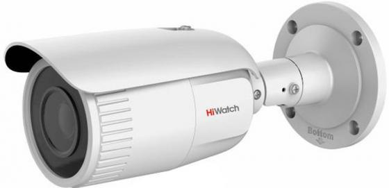 Купить Видеокамера IP Hikvision HiWatch DS-I456 2.8-12мм цветная