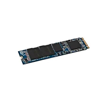 Накопитель SSD Dell 1x480Gb SATA для 14G 400-AVSS Hot Swapp M.2 цена