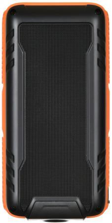 Пуско-зарядное устройство Buro SJ-K60 устройство пуско зарядное нпп оборонприбор pw 265