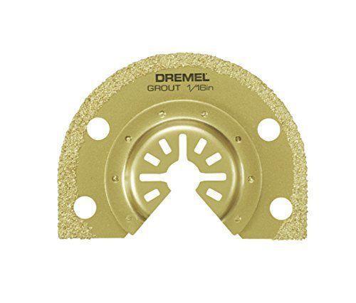Полотно для МФИ DREMEL Multi-Max MM501 сегм.диск, раствор/клей полотно для мфи dremel multi max mm501 сегм диск раствор клей