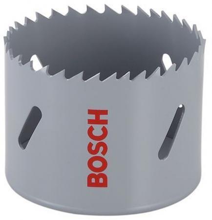 Коронка BOSCH STANDARD 68 мм (2.608.584.123) HSS-Bimetall