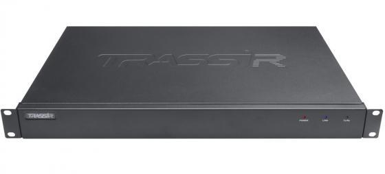 Видеорегистратор Trassir MiniNVR AF 32