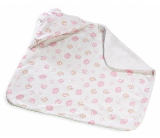 Одеяло для кукол Arias одеяло для куклы складная одеяло одеяло комната одежда сумка для хранения box держатель организатор новые