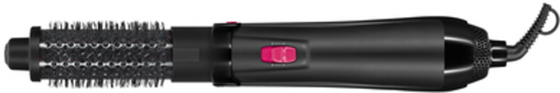 Фен-щетка Rowenta CF7812F0 фен щетка rowenta cf9232d0