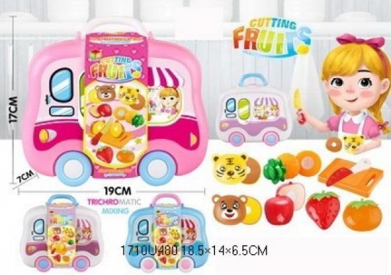 Набор для резки Shantou Gepai продуктов пластик цена