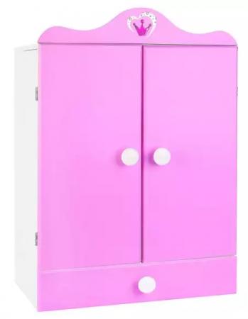 Мебель для кукол Mary Poppins Корона цена 2017