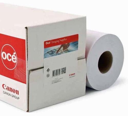 IJM021 Oce Standard Paper, 90 g/m2, 0,297x110m ijm021 oce standard paper 90 г м2 0 841x110м 7675b040