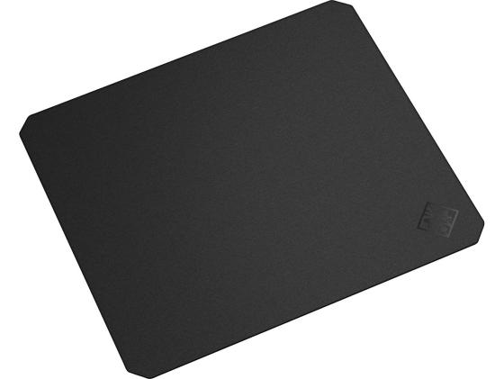 HP OMEN Hard Mouse Pad 200 коврик hp omen 100 mouse pad 1my14aa