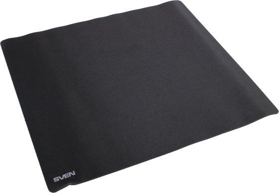 Игровой коврик для мыши SVEN MP-GS2L цена и фото