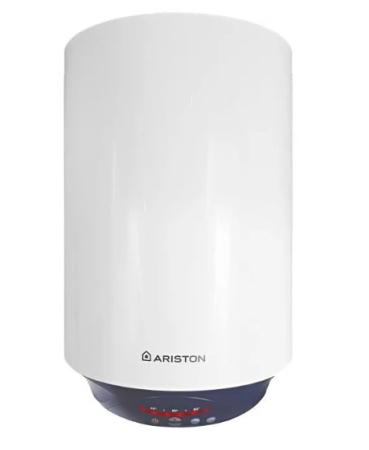 Ariston  BLU1 ECO ABS PW 30 V SLIM водогрей