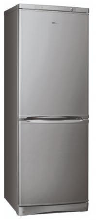 Холодильник Stinol STS 167 S серебристый sts 185 s