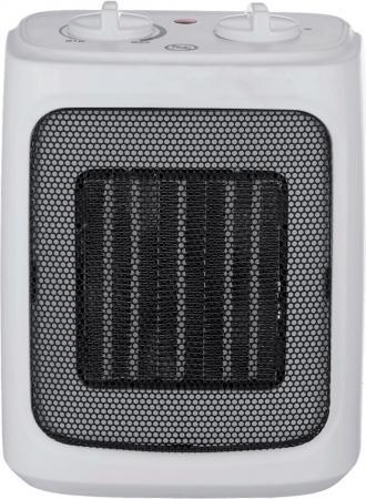Midea MFH2920 Тепловентилятор midea vcs35b150k