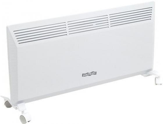 цена на Subtropic SUB/EC-2000 EMR Конвектор электрический