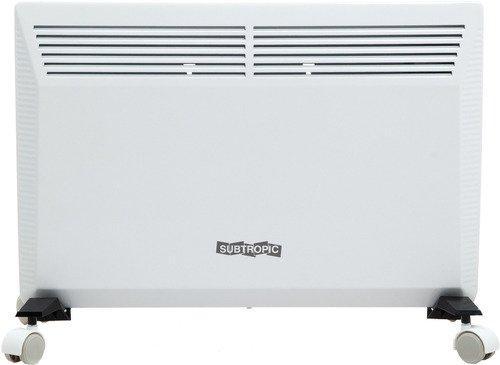 цена на Subtropic SUB/EC-1500 EMR Конвектор электрический