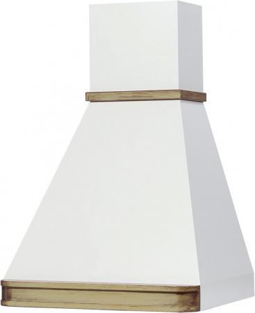 цена на Кухонная вытяжка ELIKOR Багет 60П-430-П3Д КВ II М-430-60-11 бежевый/дуб неокр 1