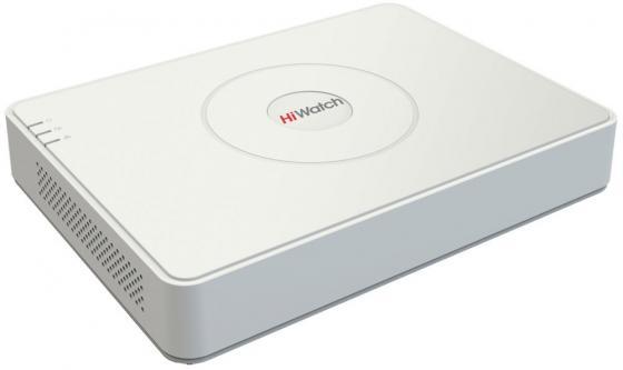 Видеорегистратор Hikvision HiWatch DS-H216Q