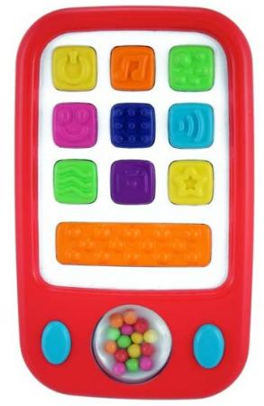Погремушка SASSY Телефон