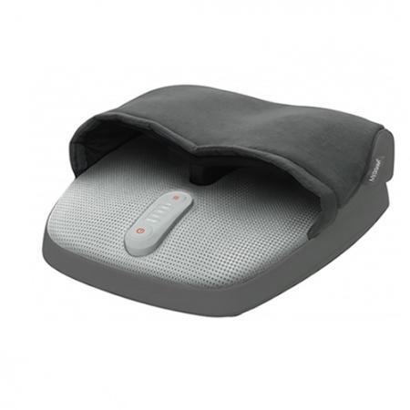 Массажер для ног Medisana FM 885 серый стоимость
