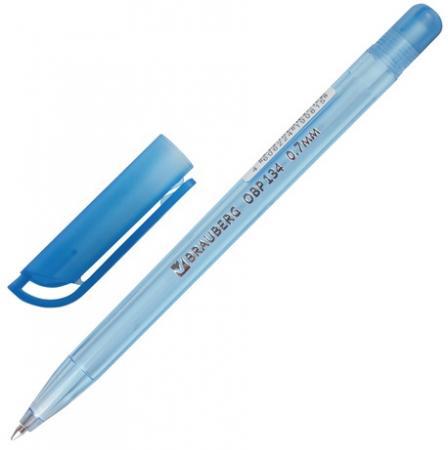 Фото - Ручка шариковая масляная BRAUBERG Olive Pen Tone, корпус тонированный, узел 0,7 мм, линия 0,35 мм, синяя, 142710 micro camera compact telephoto camera bag black olive