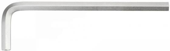 Ключ NEO 09-543 шестигранный 12.0мм crv цена в Москве и Питере