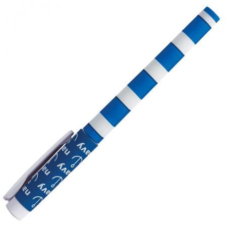 Набор шариковых ручек шариковая Bruno Visconti 142880 Морская 24 шт синий 0.5 мм
