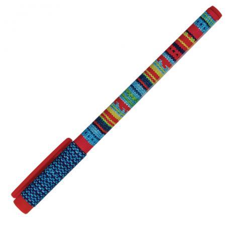 Набор шариковых ручек шариковая Bruno Visconti 142888 Модный свитер 24 шт синий 0.3 мм