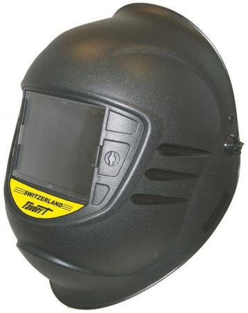 Маска РОСОМЗ 51364 защитный лицевой щиток сварщика нн-10 premier favorit 10 стоимость