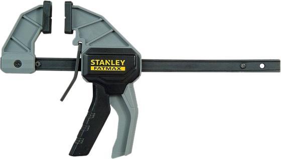 Струбцина STANLEY FMHT0-83232 FATMAX M триггерная 150ММ стоимость