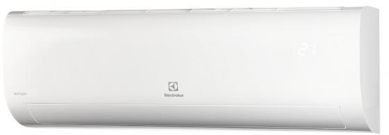 Сплит-система ELECTROLUX EACS-12HAT/N3_19Y комплект