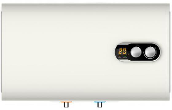 Водонагреватель Polaris FDPS RN 30 Vr 2.5кВт 30л электрический настенный цена и фото