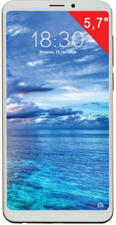 "цены на Смартфон Meizu M813H 64GB GOLD золотистый 5.7"" 64 Гб Bluetooth LTE 3G 4G GPS Wi-Fi  в интернет-магазинах"