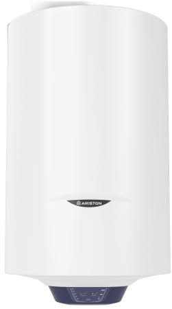Ariston BLU1 ECO ABS PW 50 V водогрей