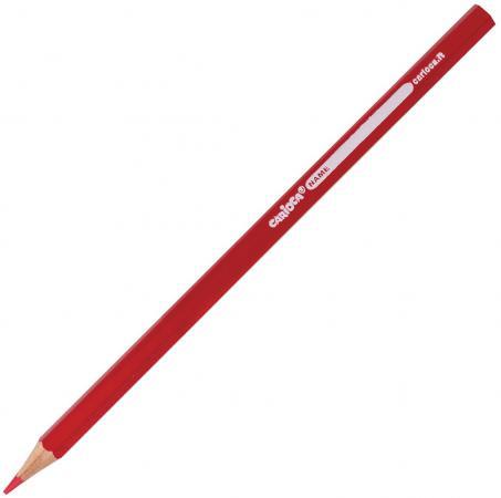 Набор цветных карандашей CARIOCA 40380 12 шт 175 мм