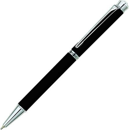 Шариковая ручка шариковая Pierre Cardin Crystal PC0710BP синий 0.7 мм