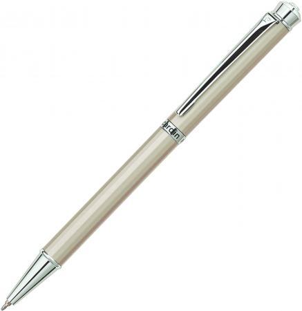 Шариковая ручка шариковая Pierre Cardin Crystal PC0711BP синий 0.7 мм