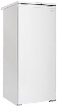 МК Саратов 186-002 (МКШ-190) морозильник саратов 175 мкш 250