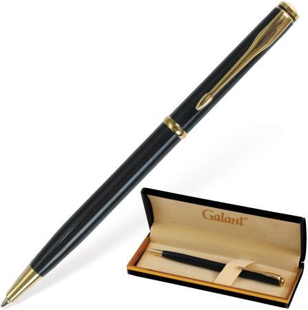 Шариковая ручка шариковая GALANT Arrow Gold Blue синий 0.7 мм