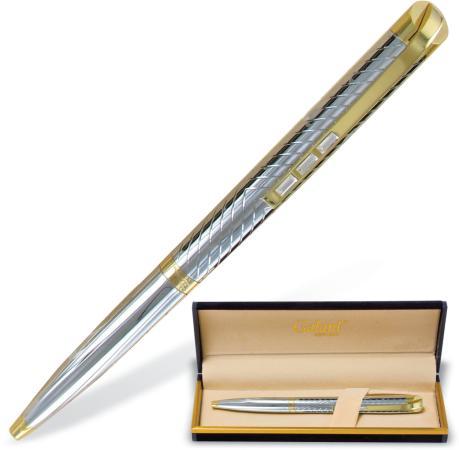 Шариковая ручка шариковая GALANT Barendorf синий 0.7 мм