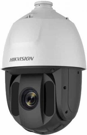 Фото - Видеокамера IP Hikvision DS-2DE5425IW-AE 4.8-120мм видеокамера